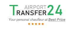 Stockholm Airport Pickup Service and Private Transfers