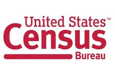 State Government Tax Revenue Rises for Fourth Year in a Row, Census Bureau Reports
